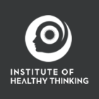 Institute of Healthy Thinking