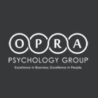 OPRA Psychology Group