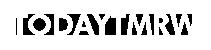 TODAYTMRW Logo